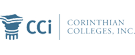 Corinthian Colleges
